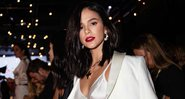 Bruna Marquezine fará série do Netflix - Instagram