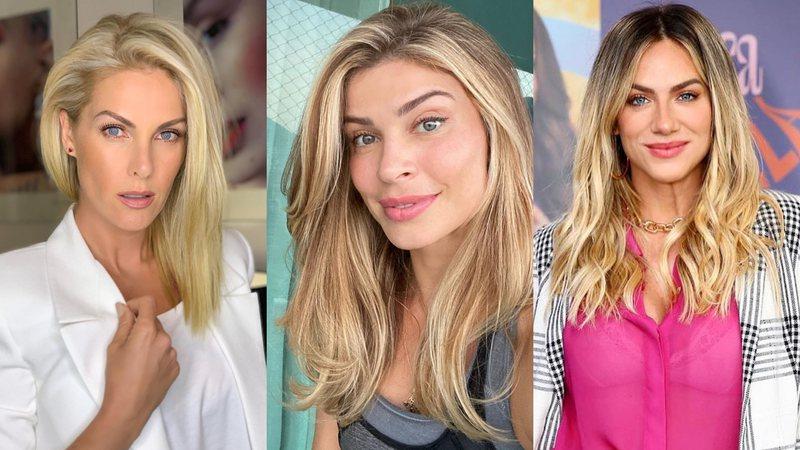 Descoloriu o cabelo e não sabe como cuidar? Sem pânico! Confira 4 dicas para manter suas madeixas loiras saudáveis, hidratadas e com brilho!