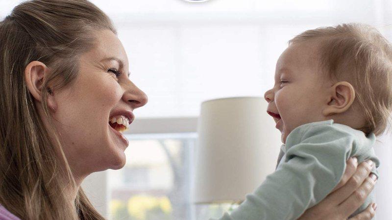 Listamos alguns mitos e verdades sobre a amamentação e selecionamos produtos que vão facilitar este momento