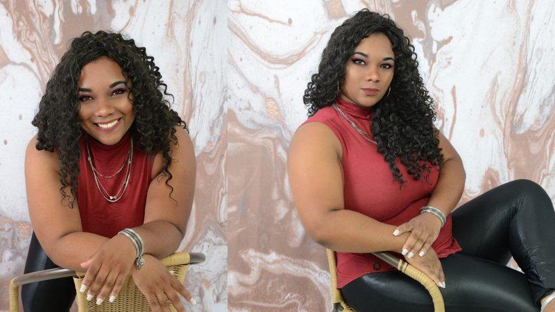 Conheça Íris Paixão, a empreendedora que começou do zero e tem a meta de ter maior e-commerce de cabelos multimarcas do País