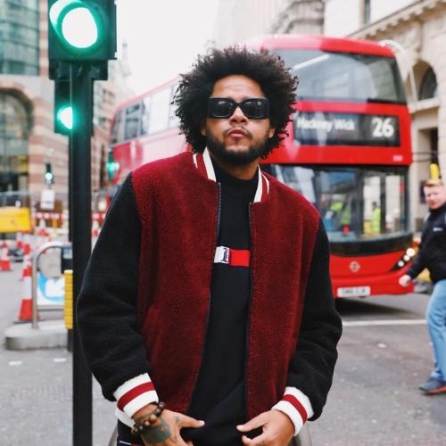 Confira 8 músicos negros que fizeram e fazem história na arte brasileira