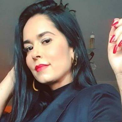 Priscila Nocetti sofre infarto