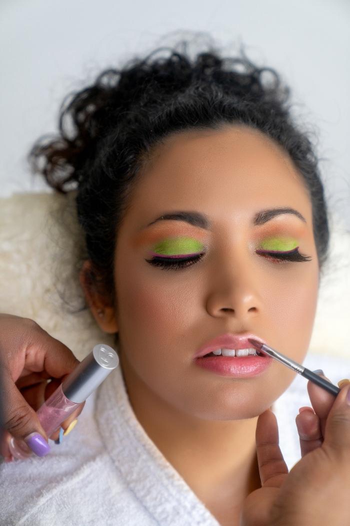Conheça as dicas para seguir a nova tendência de maquiagem
