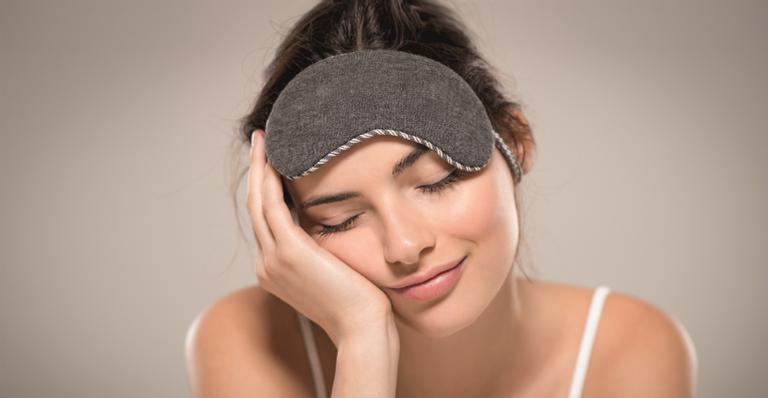 Problemas que fazem você dormir mal