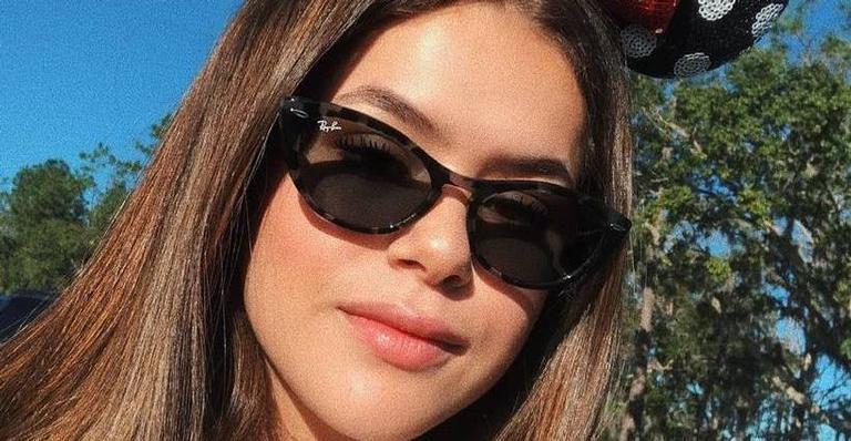 Maisa Silva