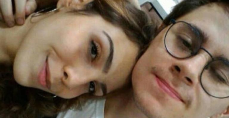 Isabela e Rafael Miguel