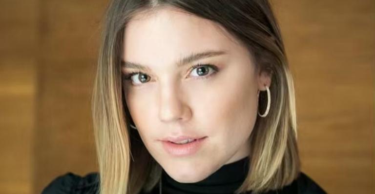 Alice Wegmann é substituída em nova produção da Globo; confira!