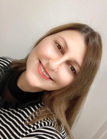 Valeria Veiga